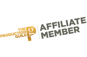 Production Guild Affiliate Member